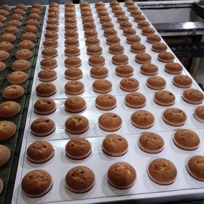 pintura-ceramica-muffins