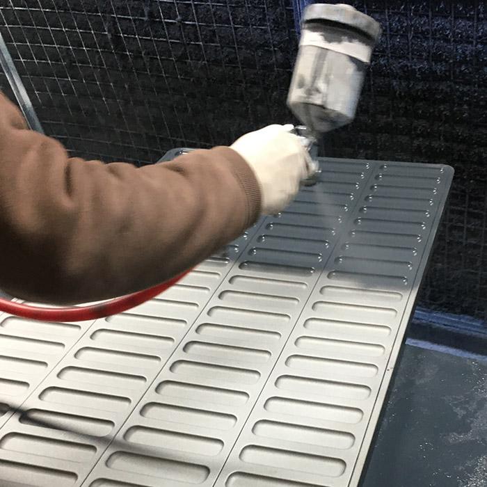 pintura-cermica-vainillas